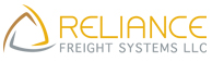 Reliance Frieght System LLC